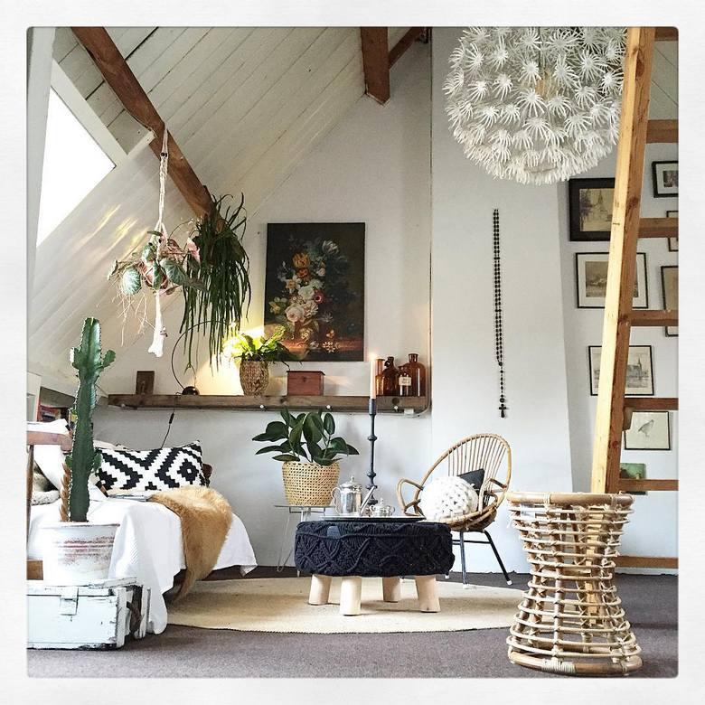 boho style decor ideas 18