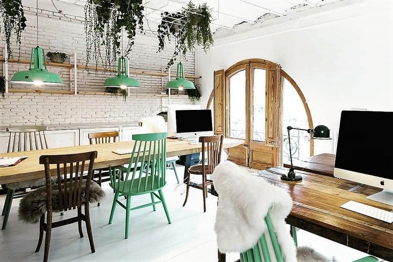 boho style decor ideas 50
