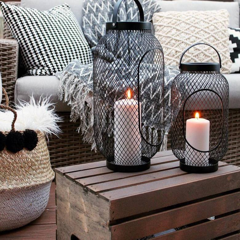 boho style decor ideas 61