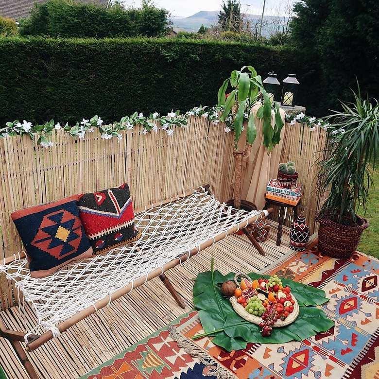 60 Enthralling Bohemian Style Home Decor Ideas Boho Chic
