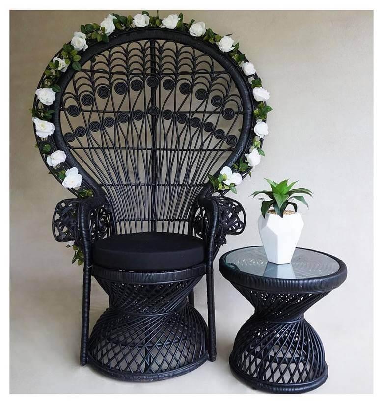 boho style furniture (10)