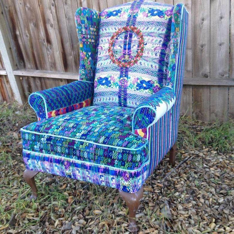 boho style furniture (11)