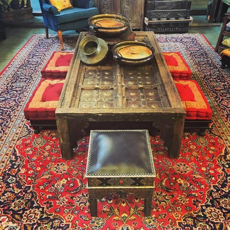 boho style furniture (13)