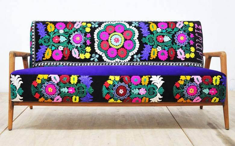 boho style furniture (14)