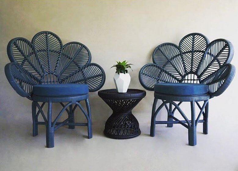 boho style furniture (16)