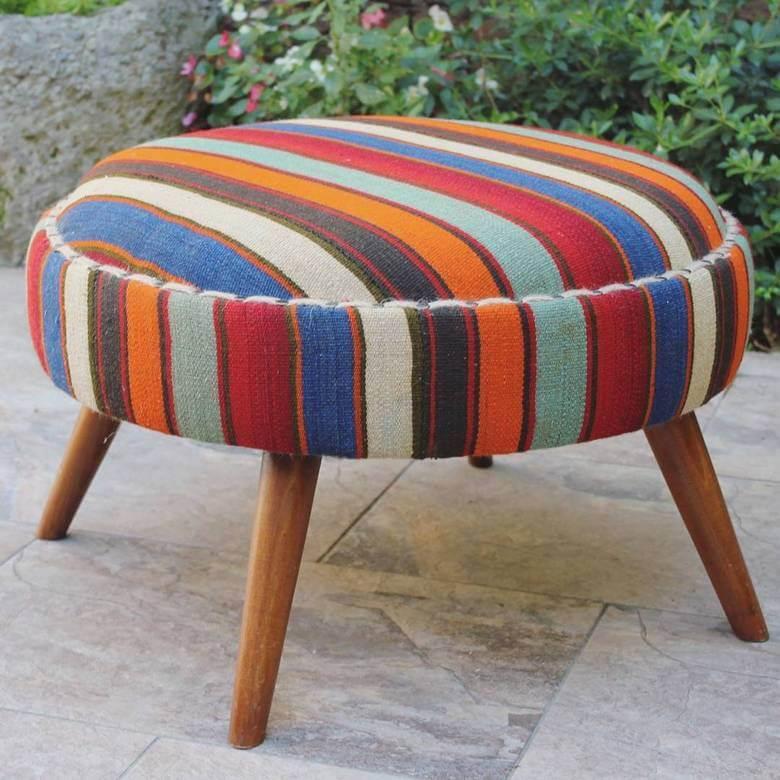 boho style furniture (17)