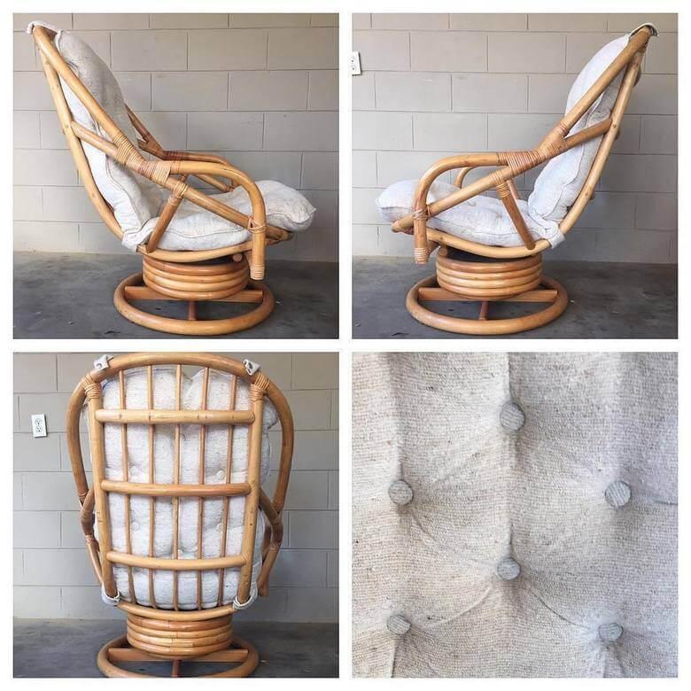 boho style furniture (20)