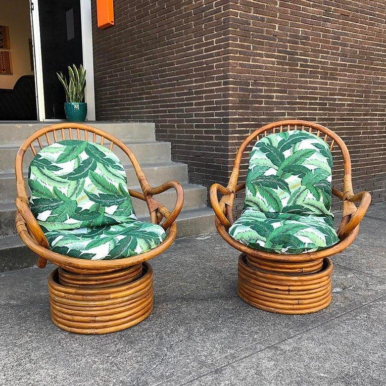 boho style furniture (23)