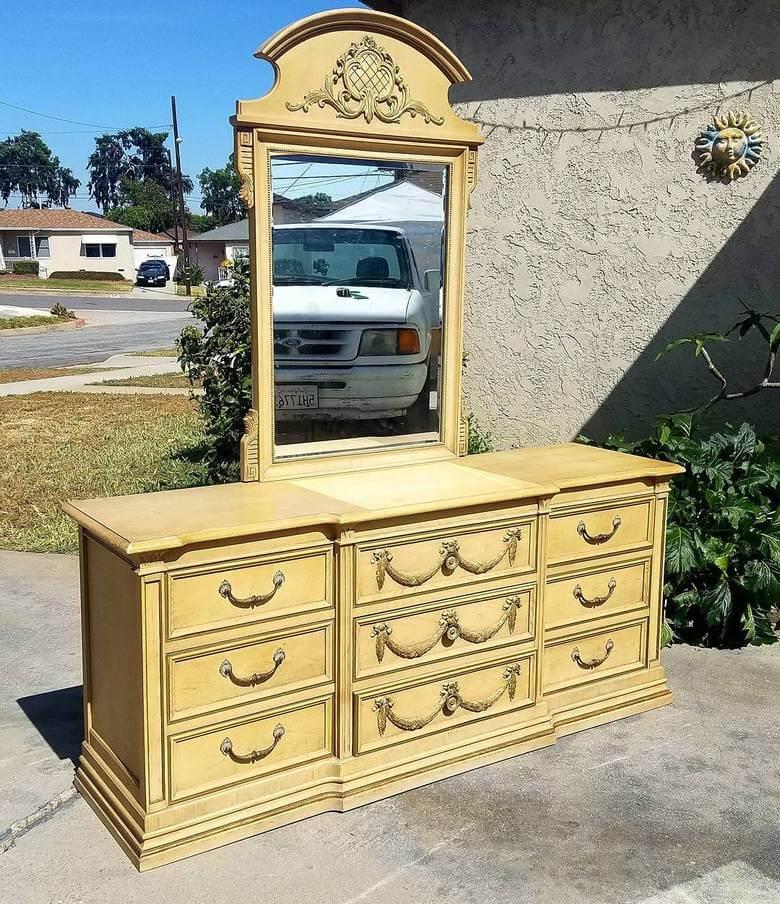 boho style furniture (25)