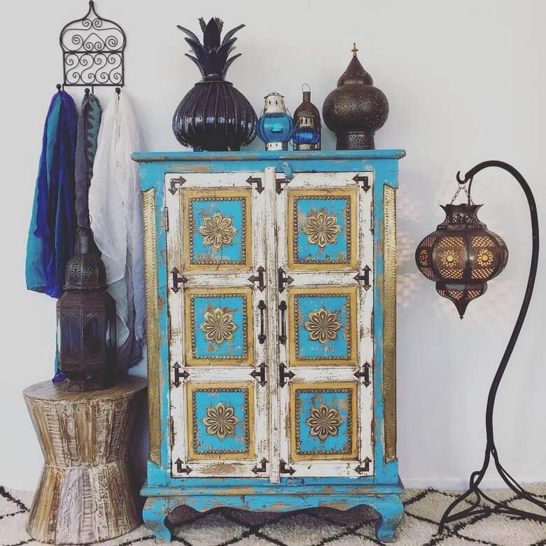boho style furniture (26)