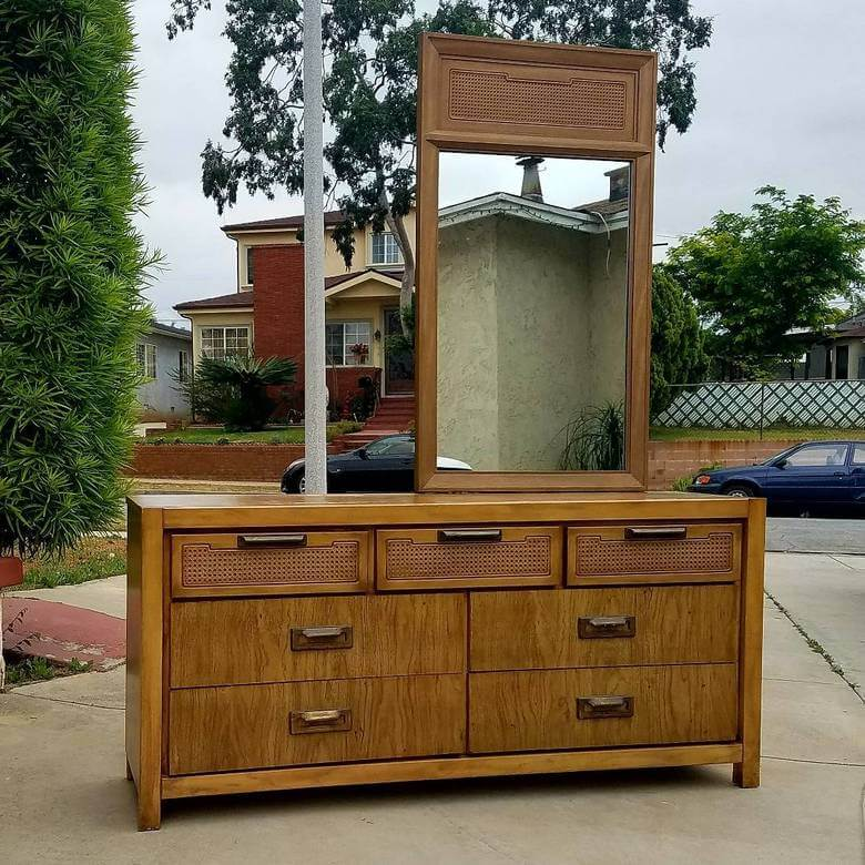 boho style furniture (28)