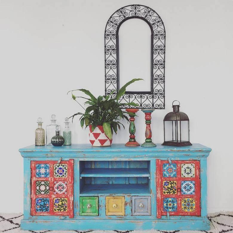 boho style furniture (29)