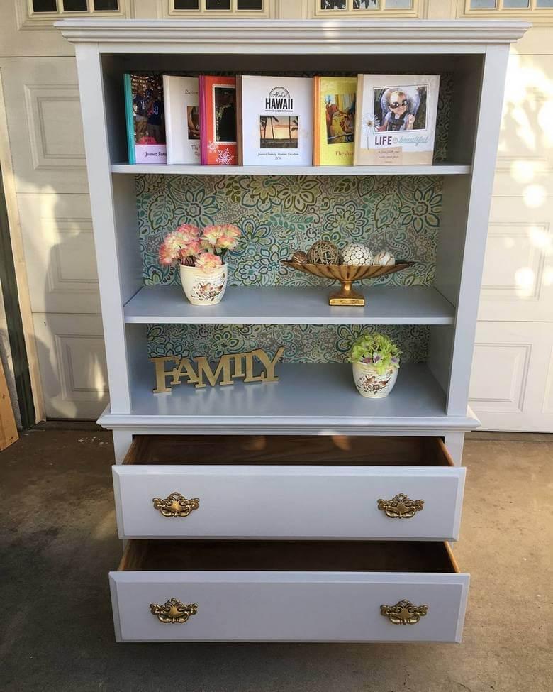 boho style furniture (31)