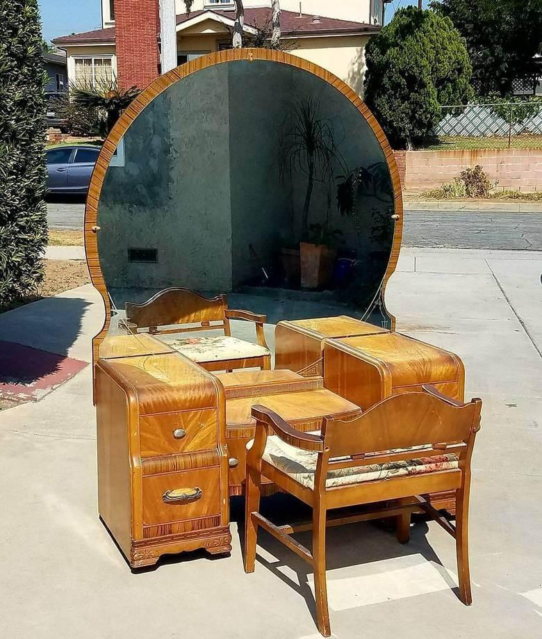 boho style furniture (35)