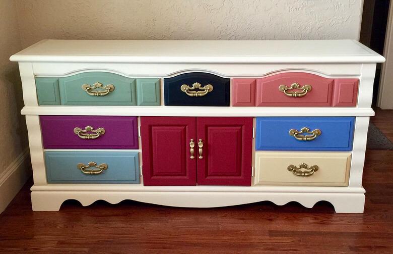 boho style furniture (36)