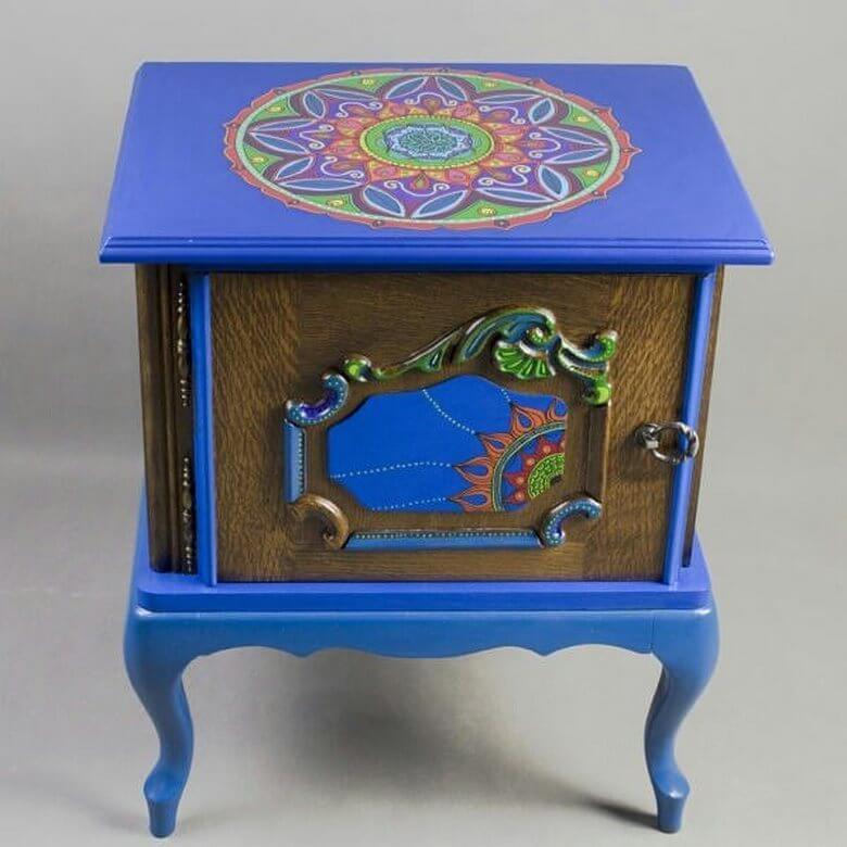 boho style furniture (37)