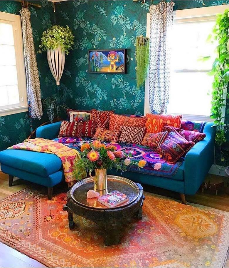 boho style furniture (38)