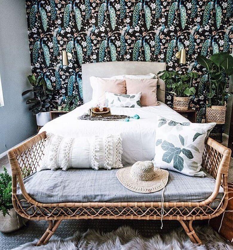 boho style furniture (40)