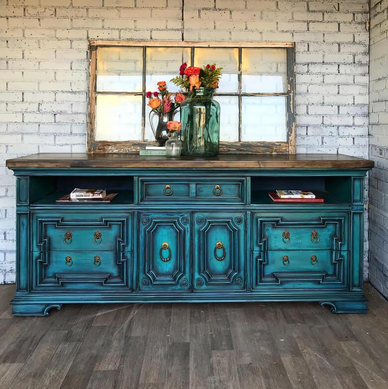 boho style furniture (47)