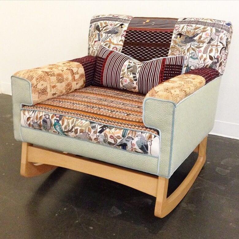 boho style furniture (5)