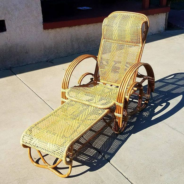 boho style furniture (50)