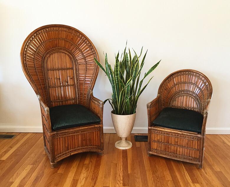 boho style furniture (51)