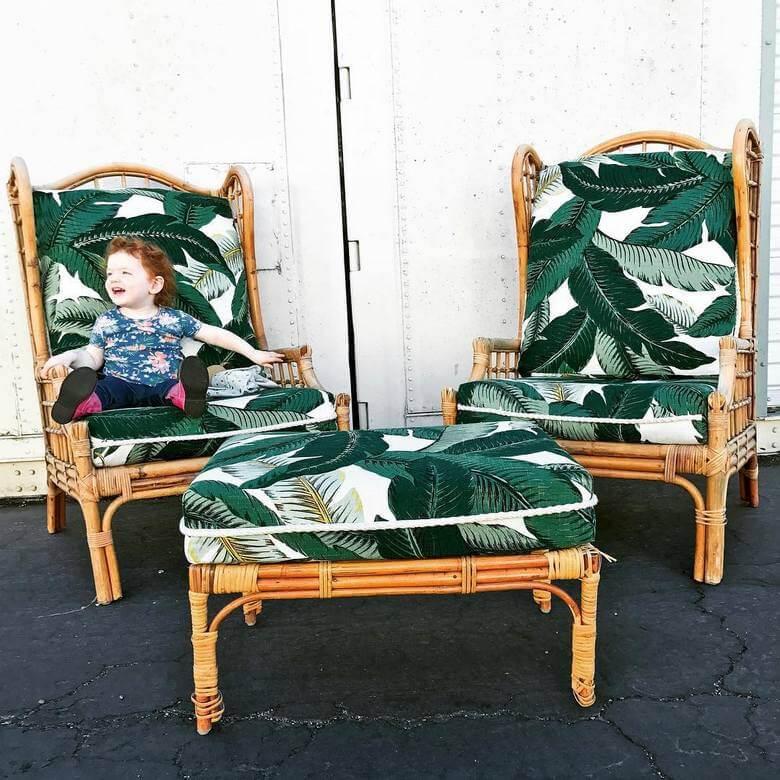 boho style furniture (52)