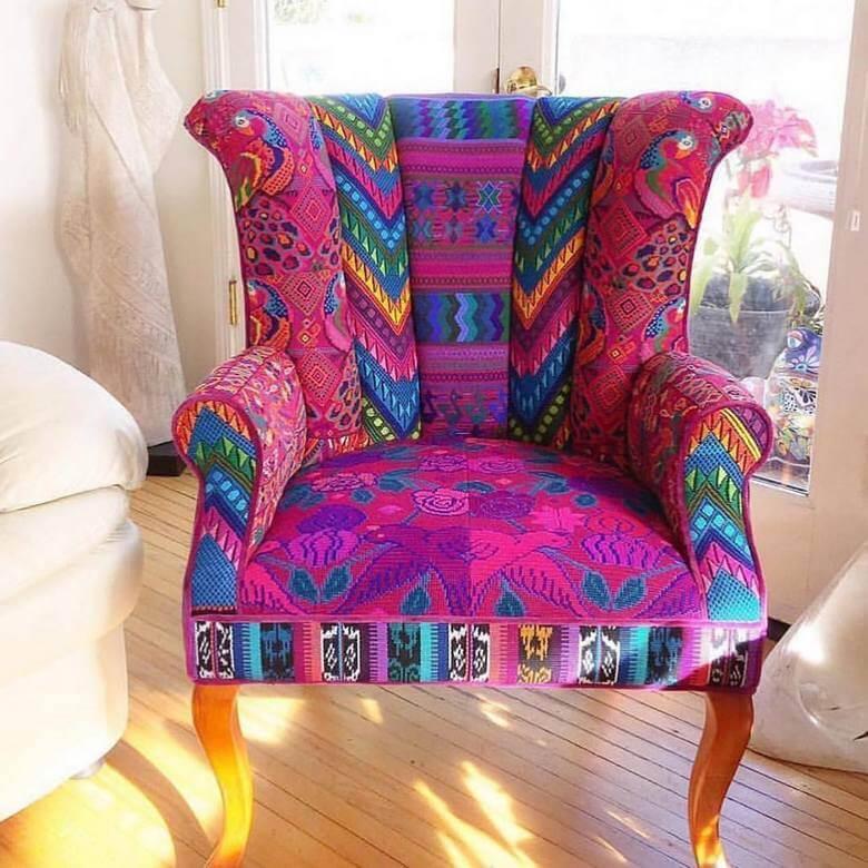 boho style furniture (54)