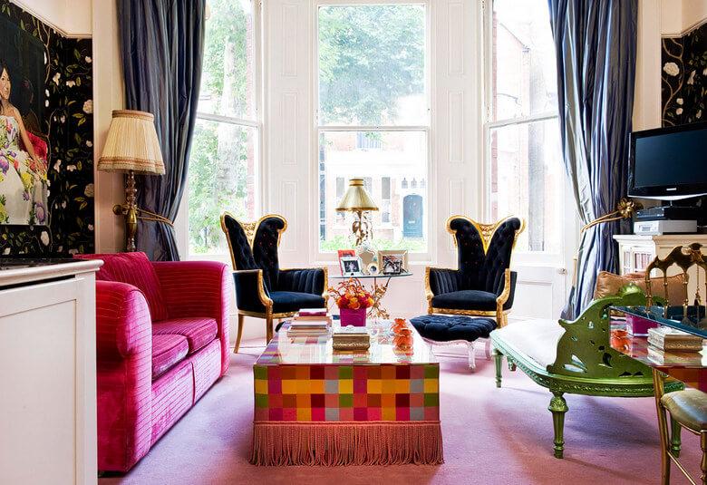 boho style furniture (56)