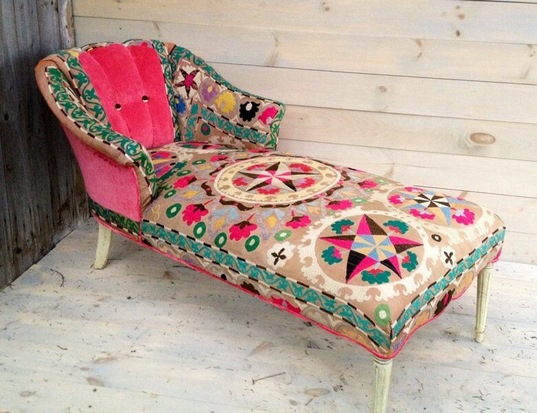 boho style furniture (57)