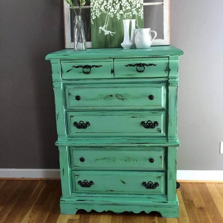 boho style furniture (6)