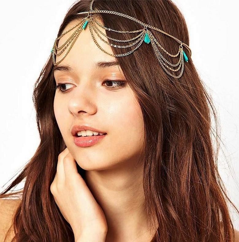 boho style headbands 15 - 2