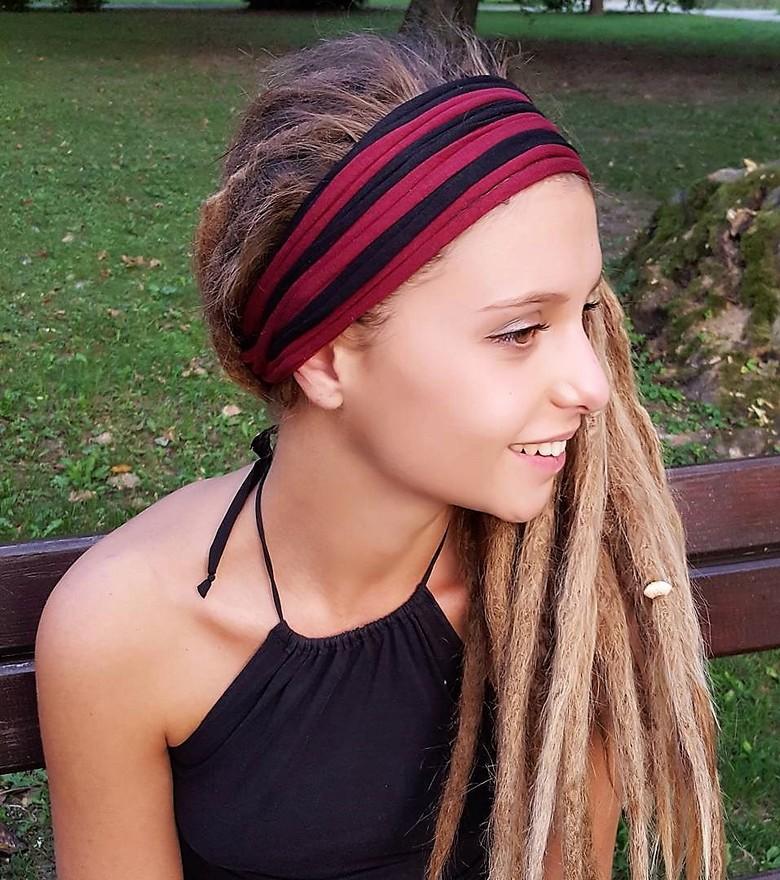 boho style headbands 15