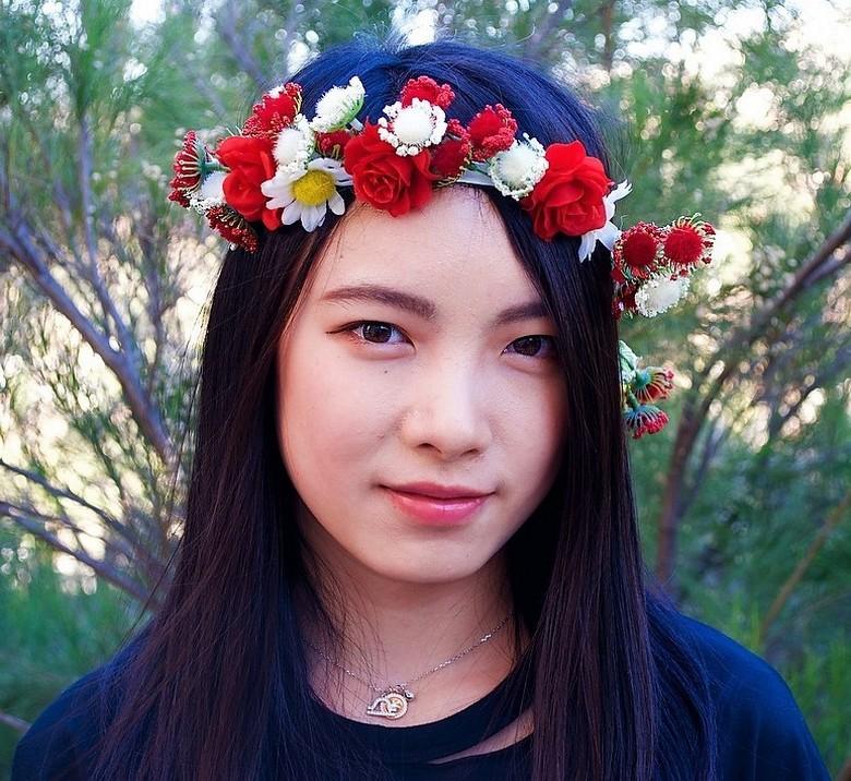 boho style headbands 18