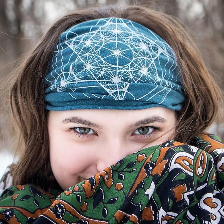 boho style headbands 20