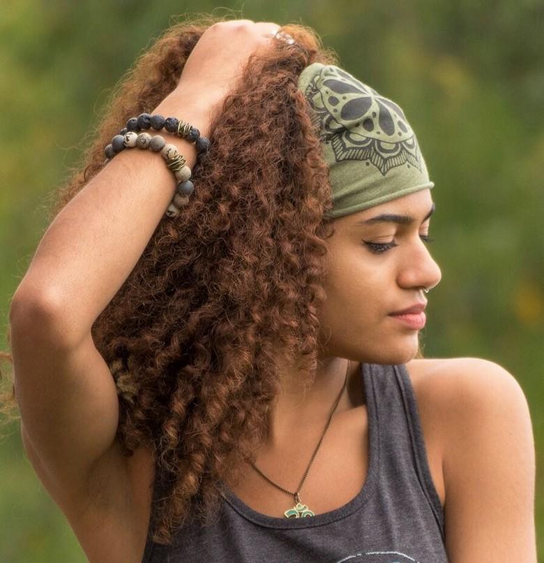 boho style headbands 22