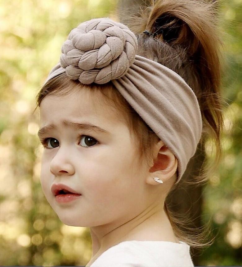 boho style headbands 26