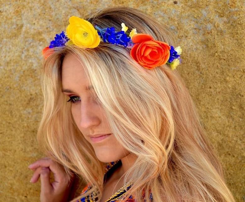 boho style headbands 3 - 2