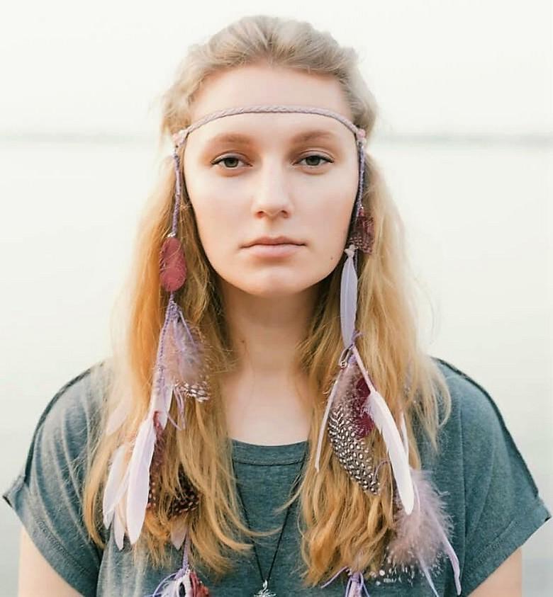 boho style headbands 3