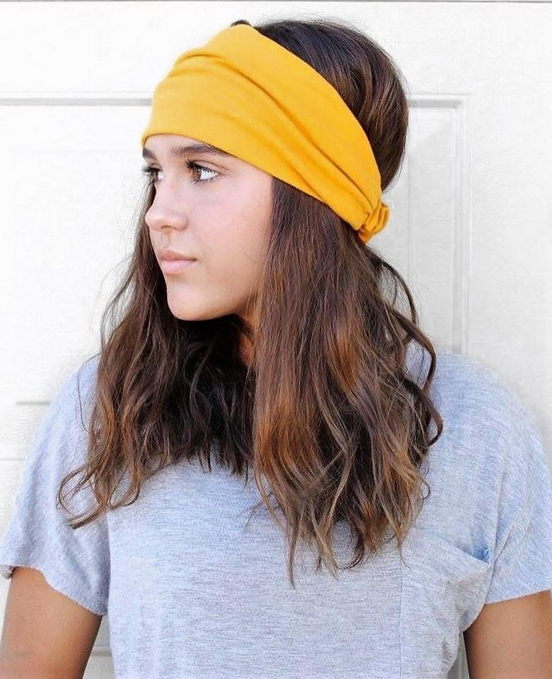 boho style headbands 32