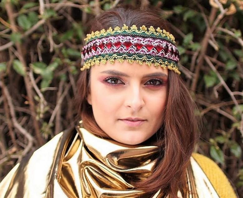 boho style headbands 33