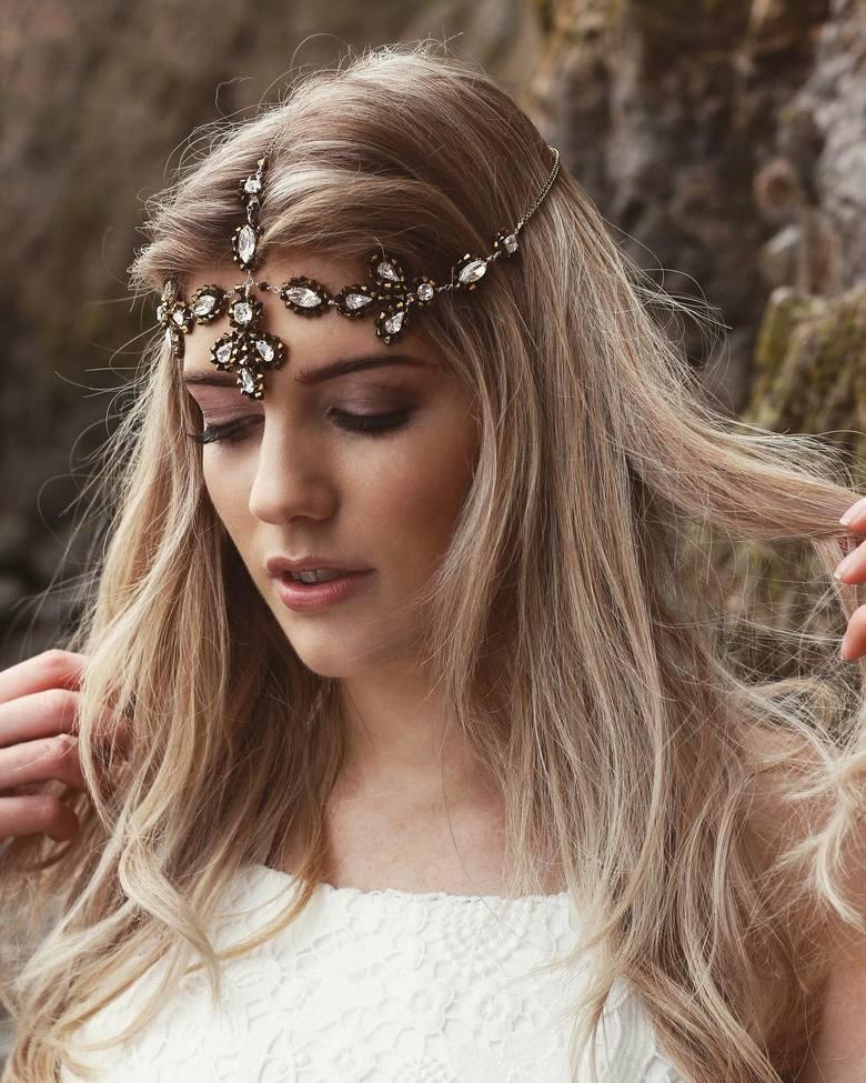 boho style headbands 4