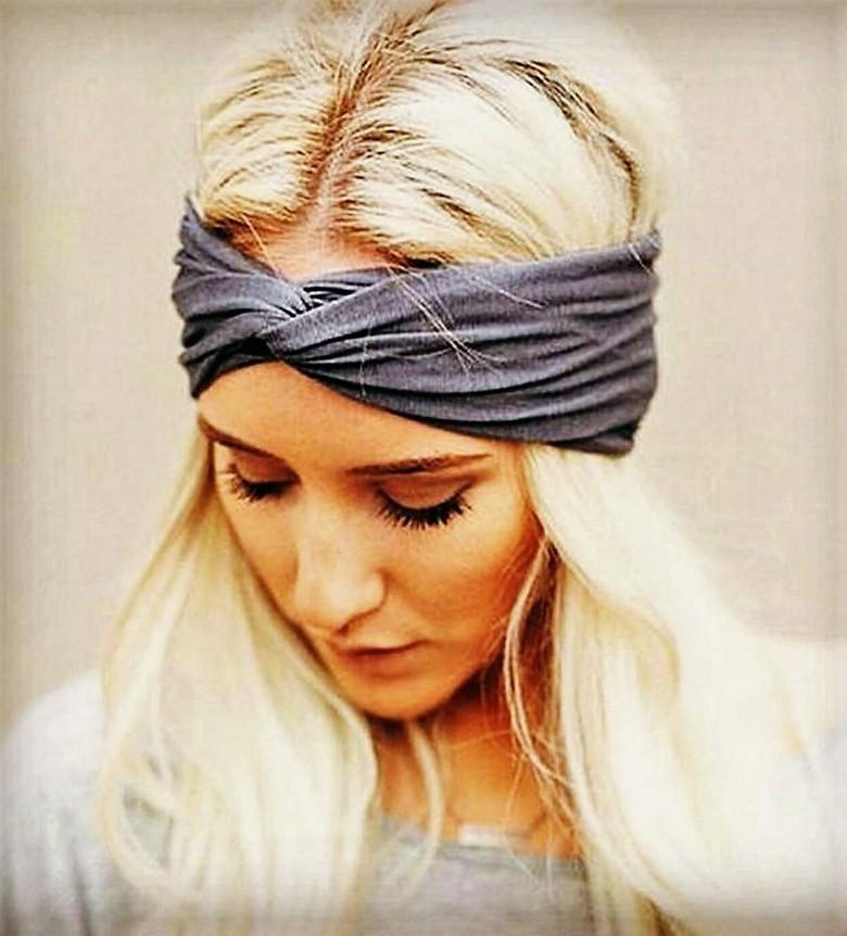 boho style headbands 41