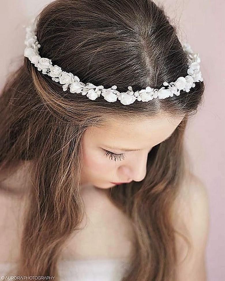 boho style headbands 42