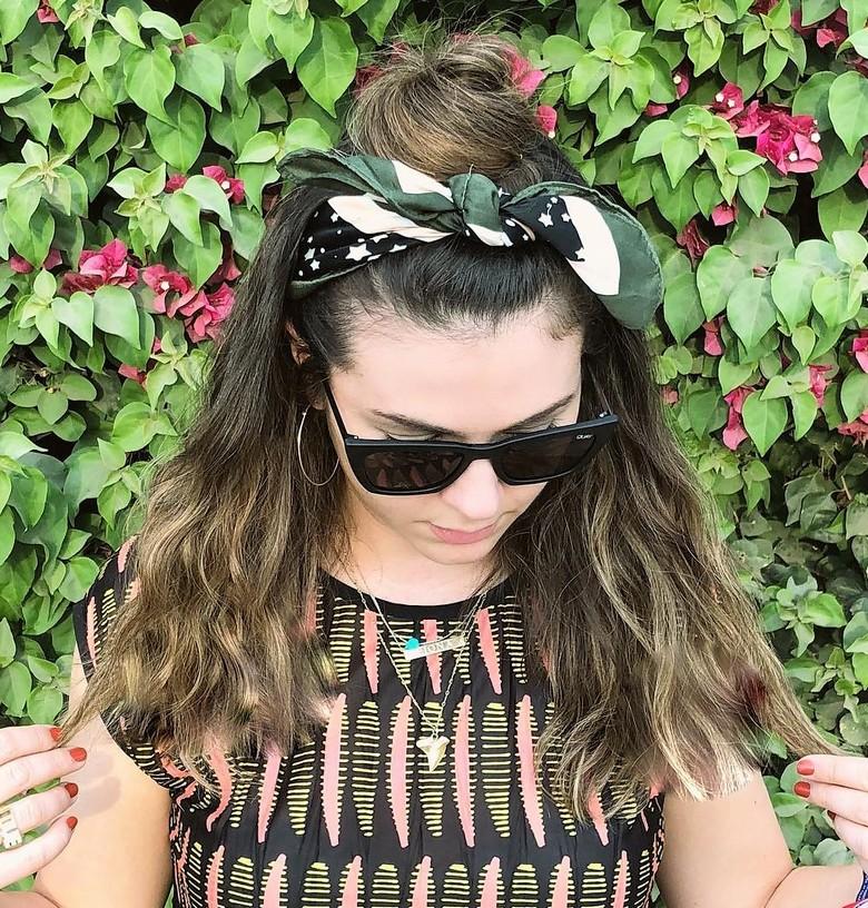 boho style headbands 44
