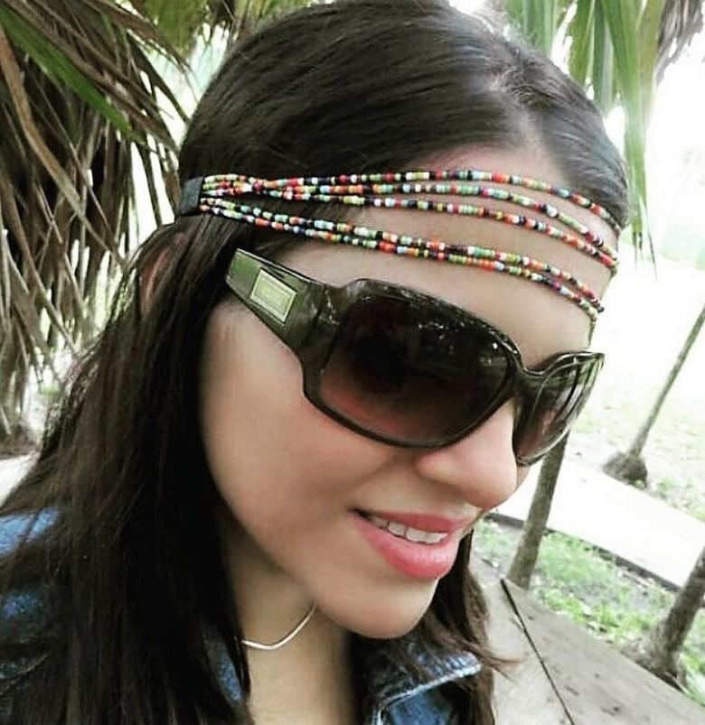 boho style headbands 45