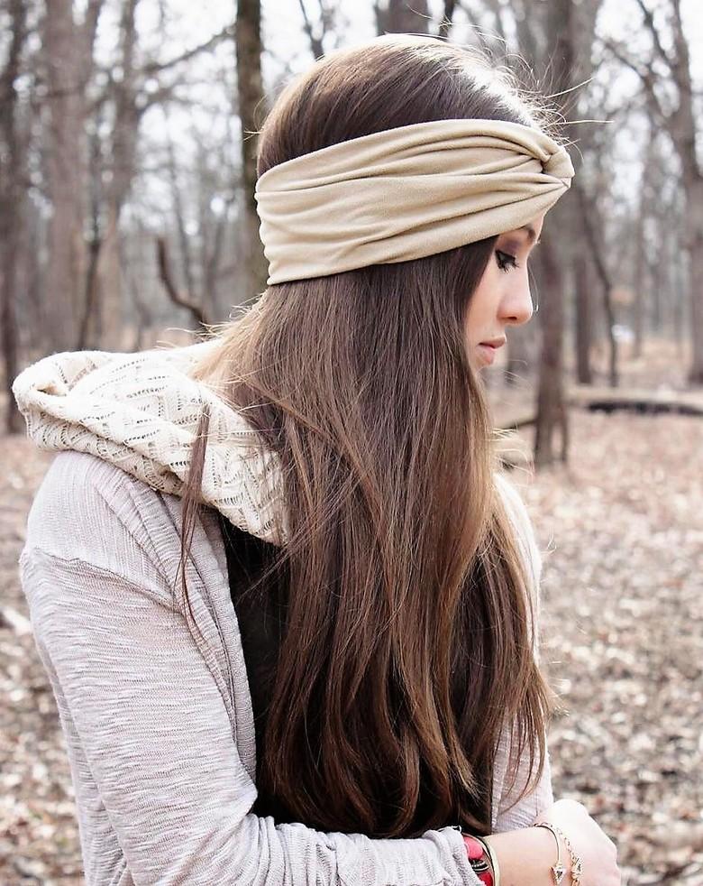 boho style headbands 56
