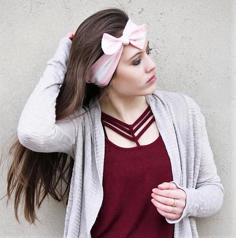 boho style headbands 57
