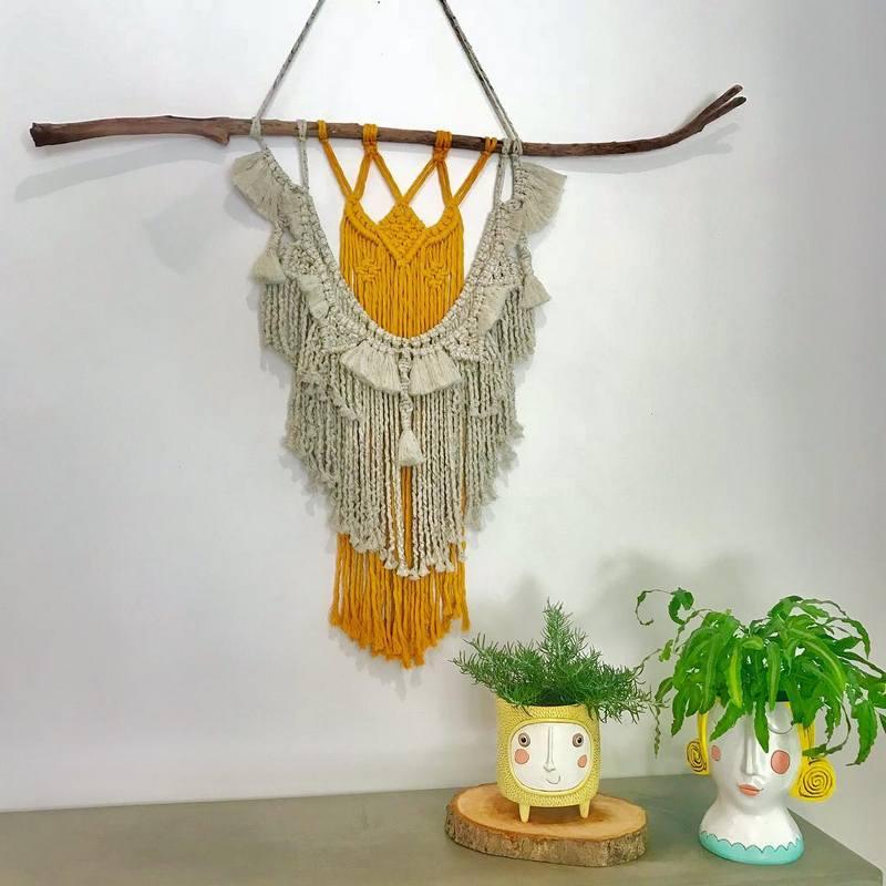 boho style ideas 5