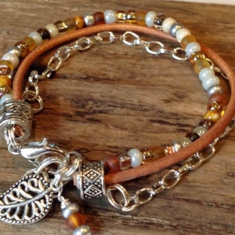 boho style jewelry designs (10)
